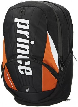 Prince Plecak Tour Team Backpack Orange plecak