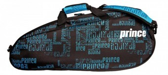 Prince Club 3 Pack Blue