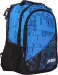 Prince Club Backpack Blue plecak