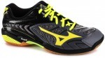 Mizuno Wave Fang SL buty do squasha