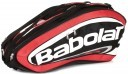 Babolat Thermobag x12Team Red