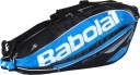 Babolat Thermobag x6 Pure Drive