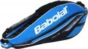 Babolat Thermobag x3 Pure Drive