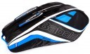 Babolat Thermobag Team x 12 Blue