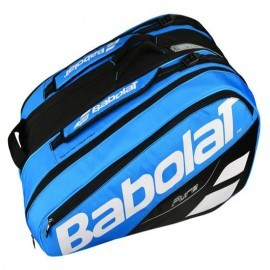 Babolat Thermobag x12 Pure Drive