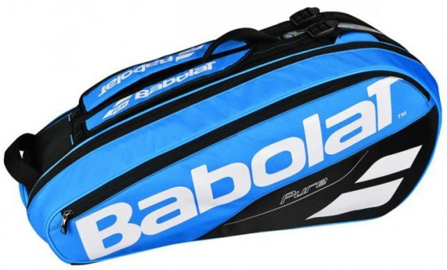 Babolat Thermobag 6R Pure Drive