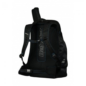 Babolat MAXI Team Backpack Black