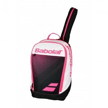Babolat Club Classic Backpack Pink