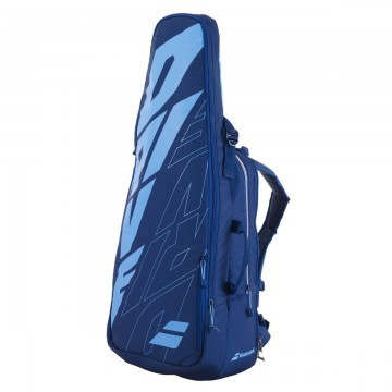 Babolat Backpack Pure Drive Hybrydowy Blue / Navy