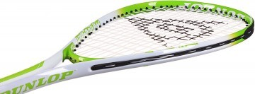 Dunlop MINI COMP GREEN