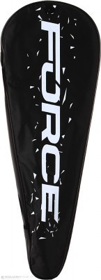 Dunlop force revelation 125