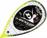 Dunlop FORCE REVELATION JUNIOR rakieta juniorska do squasha