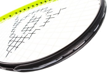 Dunlop Force Lite TI