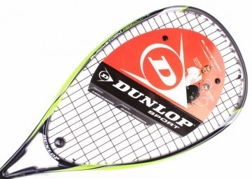 Dunlop BlackStorm Absolut