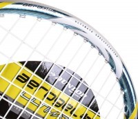 Dunlop Aerogel 4D Ultimate rakieta do squasha