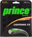 Prince Lighting XX 17 box Pink