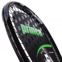 Prince Pro Warrior 650 rakieta do squasha