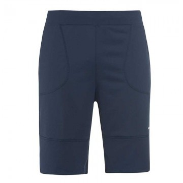 Head Vision Tech Bermuda Navy