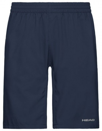 Head Club Bermudas Navy