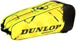 Dunlop Revolution NT 6 Racket Bag torba do squasha