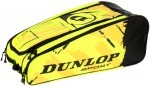 Dunlop Revolution NT 10 Racket Bag torba do squasha