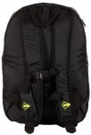 Dunlop Revolution NT Backpack plecak