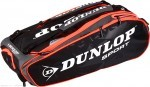 Dunlop  Performance 12 rkt torba do squasha