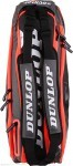 Dunlop  Performance 8 rkt torba do squasha