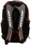 Dunlop Performance Backpack plecak