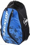 Dunlop Backpack Tour Blue plecak