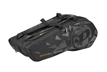 Dunlop Thermobag NT 12R Black