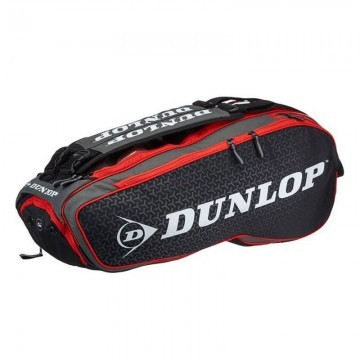 Dunlop Thermobag Performance 8R Red / Black
