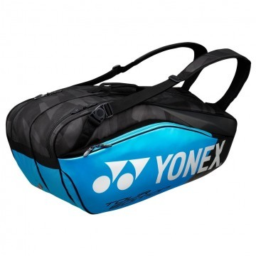 Yonex Bag Racket Deep Blue 6R