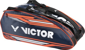 Victor Multithermobag 9R Coral