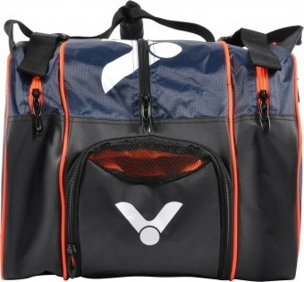 Victor Multithermobag 9038 Coral