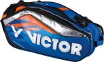 Victor Multithermobag BR9308 Blue Orange