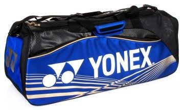 Yonex Pro Racket Bag 9R Blue / Black