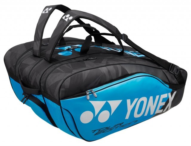 Yonex Bag 98212 Pro Racket Bag Infinite Blue