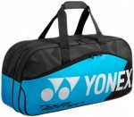 Yonex Pro Tournament Bag Infinite Blue