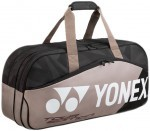 Yonex Pro Tournament Bag Platinum