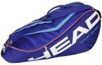 Head Tour Team 6R Combi Blue