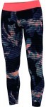 Adidas Ultimate All Over Print Tight