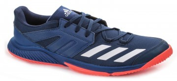 Adidas Essence Navy/Orange