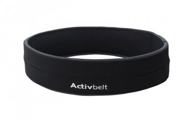 Buff Activbelt Black