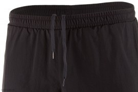 Adidas Run Shorts Black