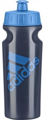 Adidas Performance Bottle 500ml Mineral Blue
