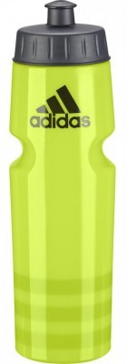 Adidas Performance Bottle 750ml Lime