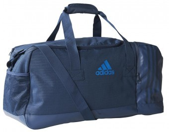 Adidas Performance Team Bag Dark Grey M