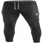 Reebok Workout Ready Trackster Pant Black