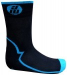 AWsome Socks Black 1 Pack